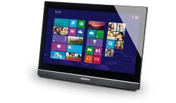 MEDION AKOYA P2029 D ALL-IN-ONE PC System 19,5 Zoll, 500GB,Z 4GB Intel Celeron für 249,99€ [idealo 349,90€] @Medion