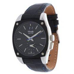 Misaki QCRWMC98M6 Armbanduhr für 29,95 € (69,00 € Idealo) @OneDealOneDay