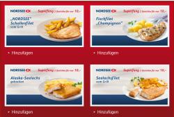 Nordsee coupons zum ausdrucken