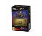 Nintendo New 3DS XL The Legend of Zelda: Majora's Mask für 203,15€ inkl. Versand vorbestellen [ Idealo 309,95€ ] @ Buch.de