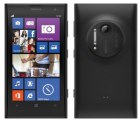 Nokia Lumia 1020 4.5 LTE Windows Phone mit 32GB Spicher in 2 Farben für 249€ @ebay (idealo: 339€)