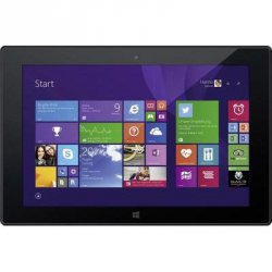Odys WinTab 9 Windows Tablet, 22,6 cm, Full-HD, 32GB, 3G ab 191,50€ [idealo 215,53€] @Conrad,Voelkner,SMDV & Digitalo