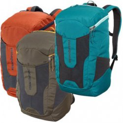 Patagonia Yerba Pack 24 Liter Tagesrucksack mit Laptopfach für 39,96 € [ Idealo 49,95 € ] @ Outdoorshop