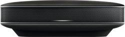 PIONEER XW-LF 1 K 360° Bluetooth Lautsprecher für 79 € (110,88  € Idealo) @Saturn