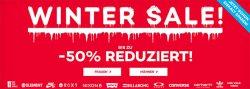 Planet Sports: Aktueller Sale – bis zu 80% auf über 11500 Produkte + 10% Gutschein