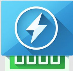 RAM Booster Ultimate App (Android) heute kostenlos statt € 2,50