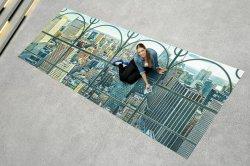 Ravensburger New York City Window 32.000 Teile ca. 5,44 m x 1,92 m (Das größte je als Puzzle umgesetzte Foto der Welt) für 162,18 € (202,94 € Idealo) @Amazon