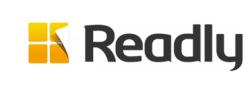 Readly App 14 Tage kostenlos unbegrenzter Zugriff auf über 700 Zeitschriften!!!