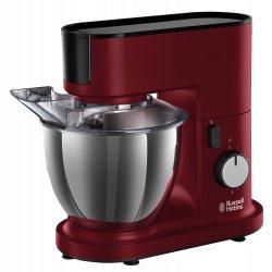 Russell Hobbs Desire 20356-56 Küchenmaschine für 105,29 € (155,08 € Idealo) @Amazon