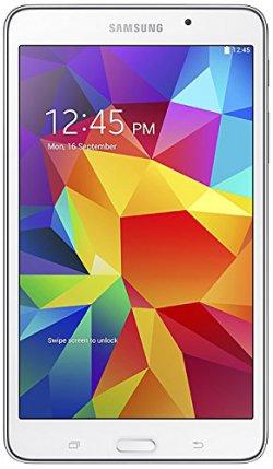 Samsung Galaxy Tab 4 7.0 bei Saturn für 111€ (Idealo 155,75€) NEU & OVP