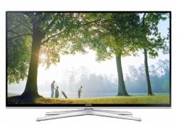 Samsung UE55H6590 139 cm (55 Zoll) 3D LED Smart für 749,00 € (949,00 € Idealo) @Saturn und Saturn eBay-Shop