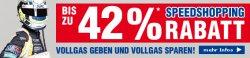 SC24.com: 10 € oder 25 % Gutschein ohne Mindestkaufbetrag + 5 Euro Wettgutschein gratis