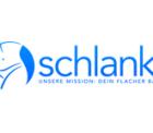 schlankr_small