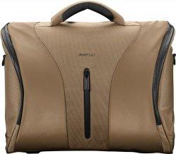 Sonderverkauf von Luxus-Notebook-Taschen @Digitalo z. B. SmartSuit Crossover Tasche für 19,99 € (53,85 € Idealo)