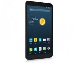 Alcatel HERO 2 8030Y 6″ IPS-Smartphone mit LTE, 16GB, Octa-Core für nur 189,99€ (Idealo: 309) @OTTO.de