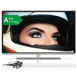 Toshiba 48L5441DG 48 Zoll 3D LED Smart TV mit WLAN + 2x 3D-Brillen für 479€ bei eBay (Idealo: 529€)
