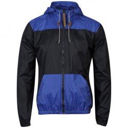 Verschiedene GRATIS Jacken bei Kauf von 3er Pack Boxershorts @Zavvi