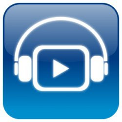 Vimu Player kostenlos statt 1,10 € für Amazon Fire TV @ Amazon