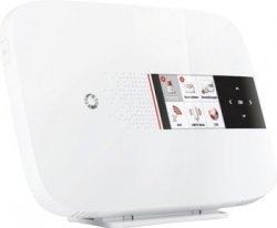 Vodafone LTE WLAN-Router Easy Box 904 LTE für 22€ inkl. Versand [idealo 249,90€] @Amazon