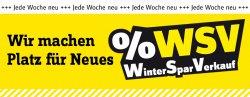 Winter-Spar-Verkauf @Conrad z.B. Telefunken L55F243A3C 140 cm 55 Zoll LED Smart TV für 499,00 € (560,55 € Idealo)