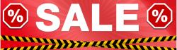 Winterschlussverkauf mit bis zu 60% Rabatt @Plus.de z.B. Point of ViewPro Tab2 XL 8 Zoll Tablet für 49,95 € (79,95 € Idealo)