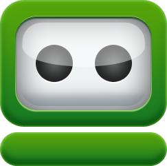 1 Jahr Kostenlos: RoboForm Everywhere Passwort Manager @roboform.com