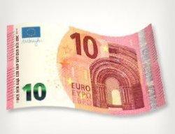10 € Neukunden – Gutschein oder für alle 5 € Gutschein bei Newsletteranmeldung bei Real