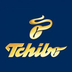 10% Rabatt ab 50 € MBW & 15 € Rabatt bei 80 € MBW @ Tchibo