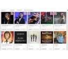 6 Songs von Live BRIT Awards (Ed Sheeran, Sam Smith …) – GRATIS bei google play