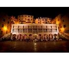 8 oder 15 Tage nach Kroatien im Hotel Borovnik ab 149€ statt ab 395€ @Travelbird