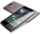 Acer Liquid E3 Plus Dual-SIM Smartphone 11,9 cm (4,7 Zoll) für 155,43 € (189,89 € Idealo) @Amazon