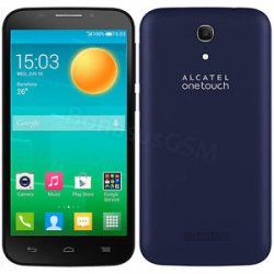 Alcatel One Touch POP S7 in versch. Farben mit Android 4.4 Kitkat, LTE, 32GB für 99€ inkl. Versand [idealo 123,13€] @MediaMarkt