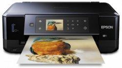 All in One Drucker: Epson Expression Premium XP-620  für 99€ (effektiv 69€) [idealo 114,95€] @Comtech