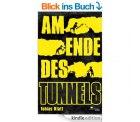 Am Ende des Tunnels (Kindle-eBook-Krimi 190 Seiten) kostenlos