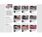 BIG SALE für Nike Schuhe bei ilovesneakers.de