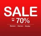 Bis zu 70% Rabatt + 60 % Rabatt auf LTB Damen Jeans + 20 % Rabatt auf alle DIESEL-Artikel (auch Sale Artikel) @Jeans-Direct