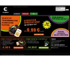 [D1] Congstar Prepaid Starter Pack für Neukunden mit 10€ Guthaben für 3,99€ und Bestandskunden mit 5€ Guthaben