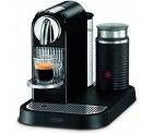DeLonghi EN 266.BAE Nespresso Citiz Kapselmaschine für 119,00  € (160,70 € Idealo) @redcoon