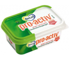 Gratis Becel pro.activ Margarine zugeschickt bekommen @ Becel