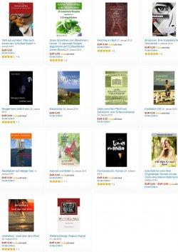 Heute 14 gratis Ebooks für euren Kindle. zB Weltenschlange: Angkors Kampf   – Printpreis 16,50€