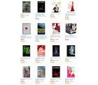 Heute wieder 18  neue gratis eBooks. zB. Märchensommer – Bewertung 5 Sterne – Printpreis 14,95€