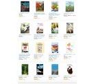 Hier 16 neue Gratis eBooks. zB GEFALLENER ENGEL oder ISLAM GRUNDWISSEN