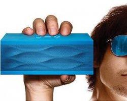 Jawbone Mini Jambox mobiler Bluetooth Lautsprecher für 55€ + 2,99 Versand (Idealo: 79€) @notebooksbilliger.de