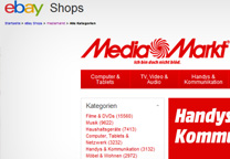media_saturn_ebay_small
