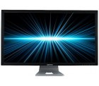 MEDION AKOYA X57299 (MD 21299) 70,9 cm (28 Zoll) Widescreen Ultra-HD Monitor für 399,00 € ( 499,00 € Idealo) @Medion (Weekend Sale)