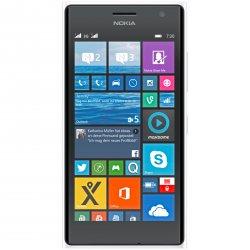 NOKIA Lumia 730 11,94 cm (4,7 Zoll) Windows Phone für 179,00 € ( 199,00 € Idealo) @eBay oder Saturn