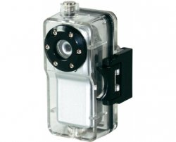 Quintezz Activity Mini-Cam 555001 für 14,99€ [idealo 24,99€] @Digitalo & Voelkner