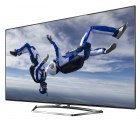 TCL U40S7606DS 102 cm 3D Ultra HD Smart TV inkl. 2x Aktiv-3D-Brille für 399,99 € (503,95 € Idealo) @Amazon