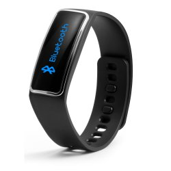 TECHNAXX Fitness Armband Classic TX-39 für Anroid und iOS für 37,89 € (55,50 € Idealo) @Notebooksbilliger