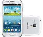 @Telekom (ab 18.02.) Jede Woche Smartphones zum Schnäppchenpreis, z.B. das Samsung Galaxy S3 Mini für 88€ (idealo: 103,95€)